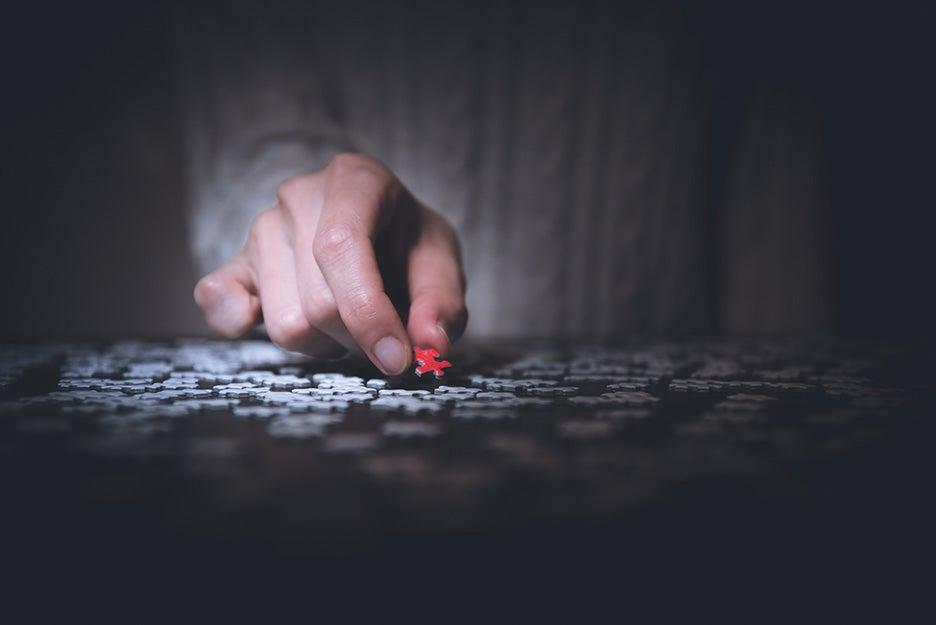 National Jigsaw Day