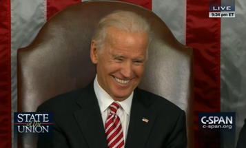 How, Exactly, Is Joe Biden Going To Cure Cancer?