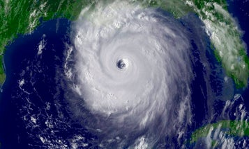 Today's hurricanes kill way fewer Americans, and NOAA's satellites are the reason why