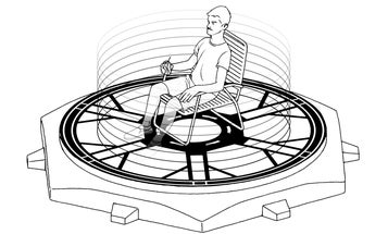 Will we ever invent a teleportation device?
