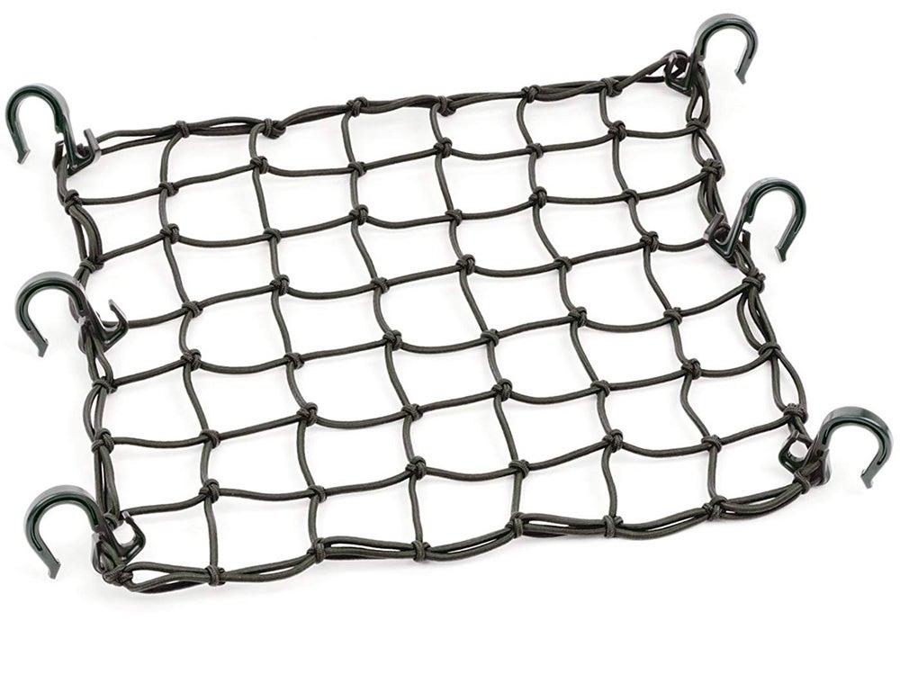 Bungee Net