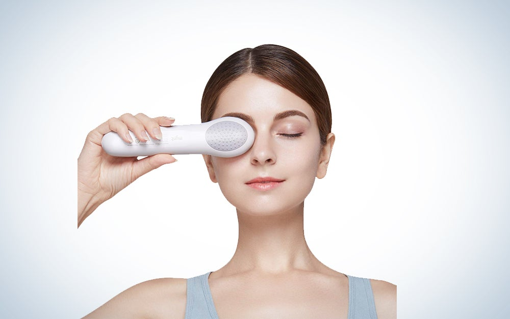 Mynt eye energizer