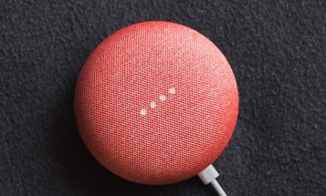 The best games you can play with your smart speaker