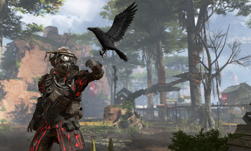 Last week in tech: Apex Legends, America's AI Initiative, and a long-awaited Gmail feature