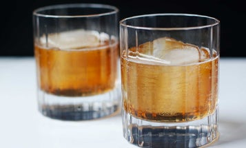 Keep dry January going all year with these cutting-edge non-alcoholic cocktails