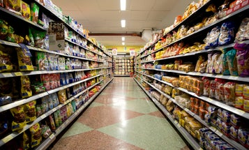 Here's why ultra-processed foods are so bad for your health