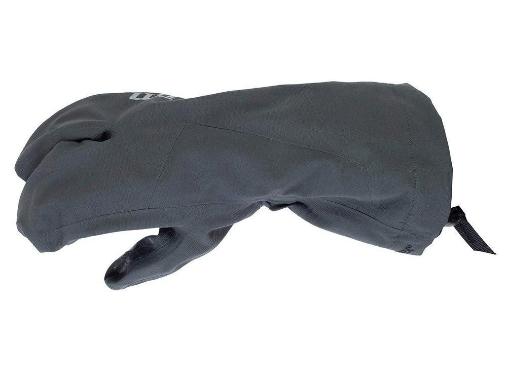 Klim Forecast GTX Gloves