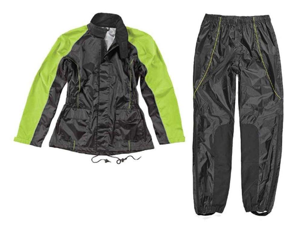 Joe Rocket RS-2 Women's Rainsuit