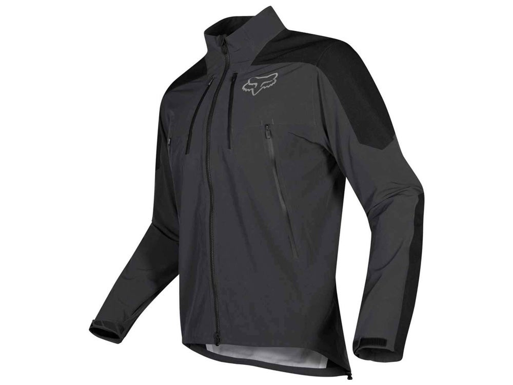 Fox Racing Legion Downpour Off Road Jacket