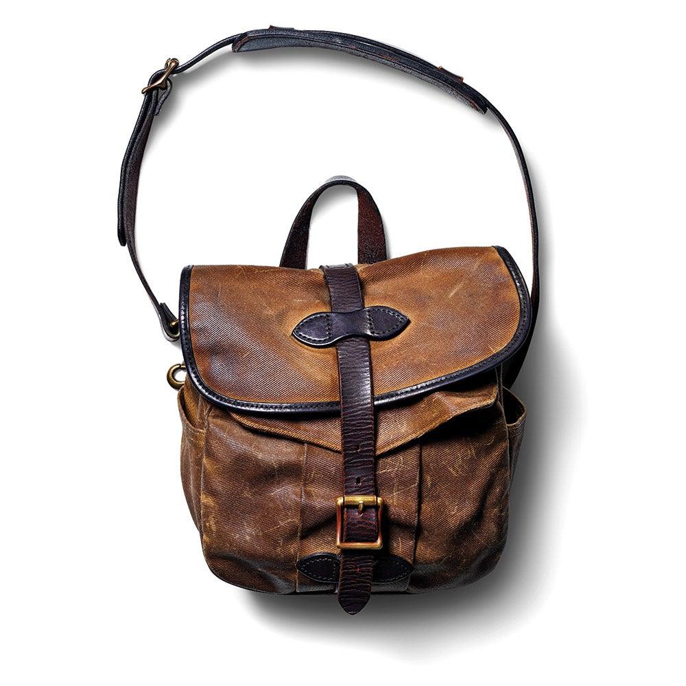 Filson Field Bag