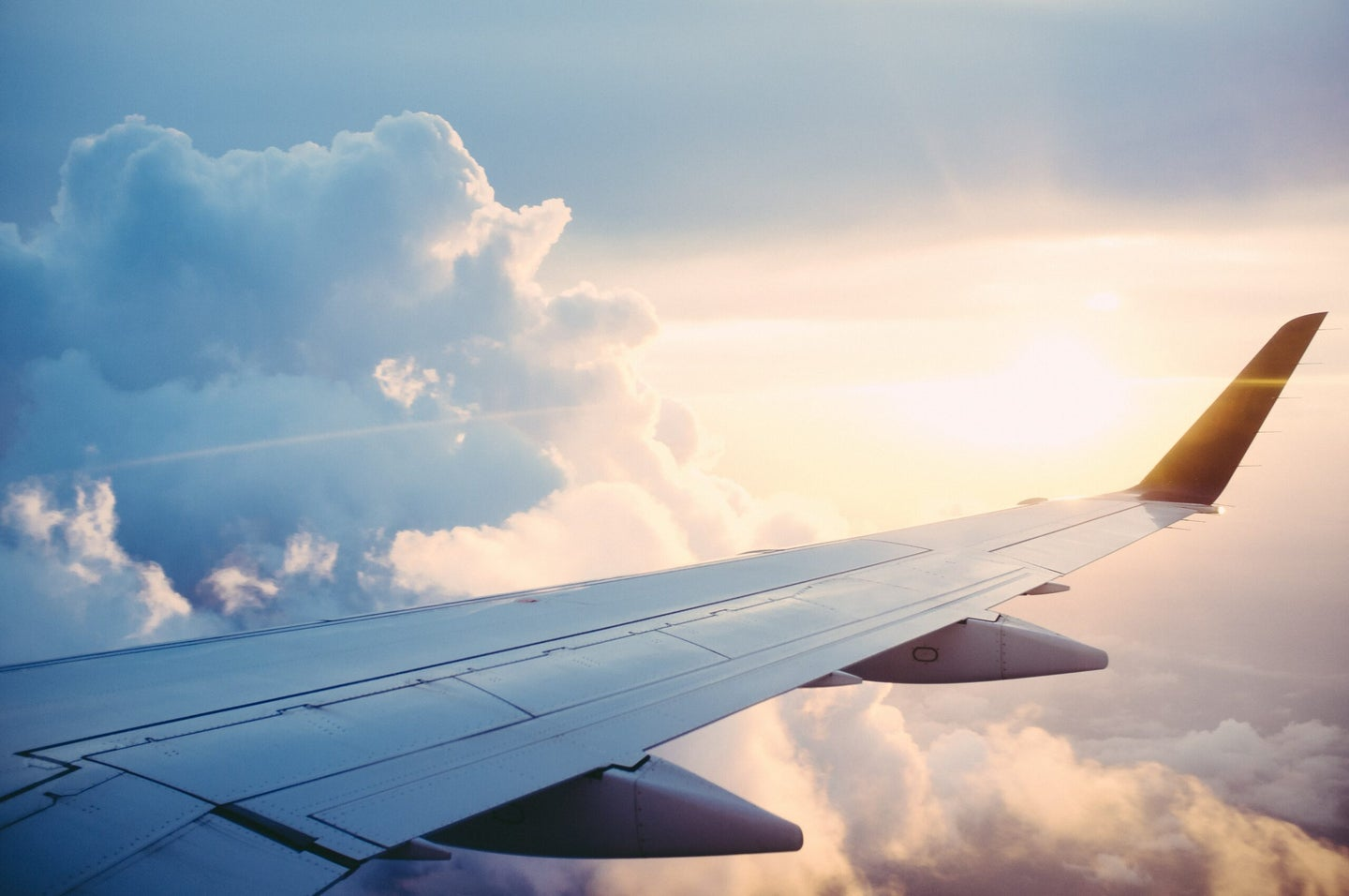 What does it actually mean for a commercial plane to hit 801 mph?