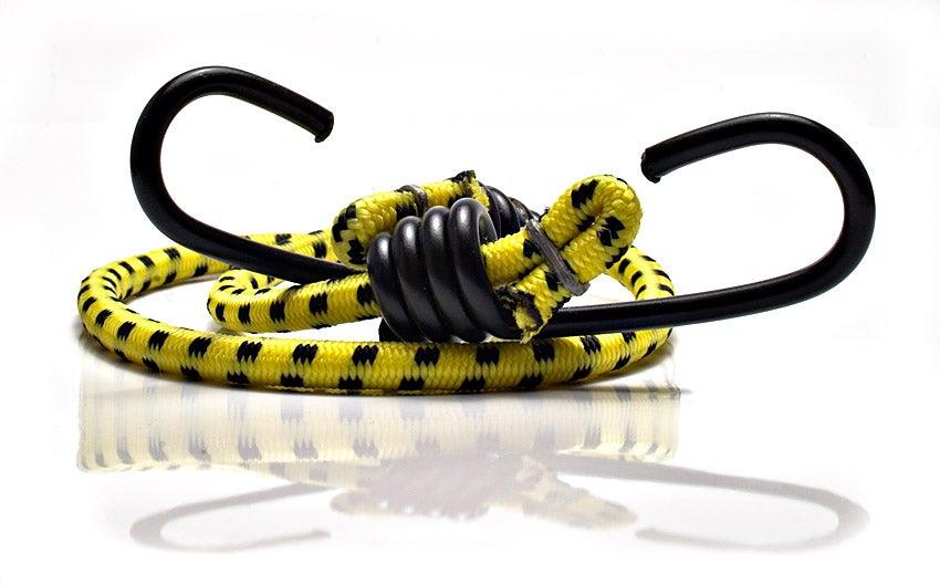 Mini Bungee Cords