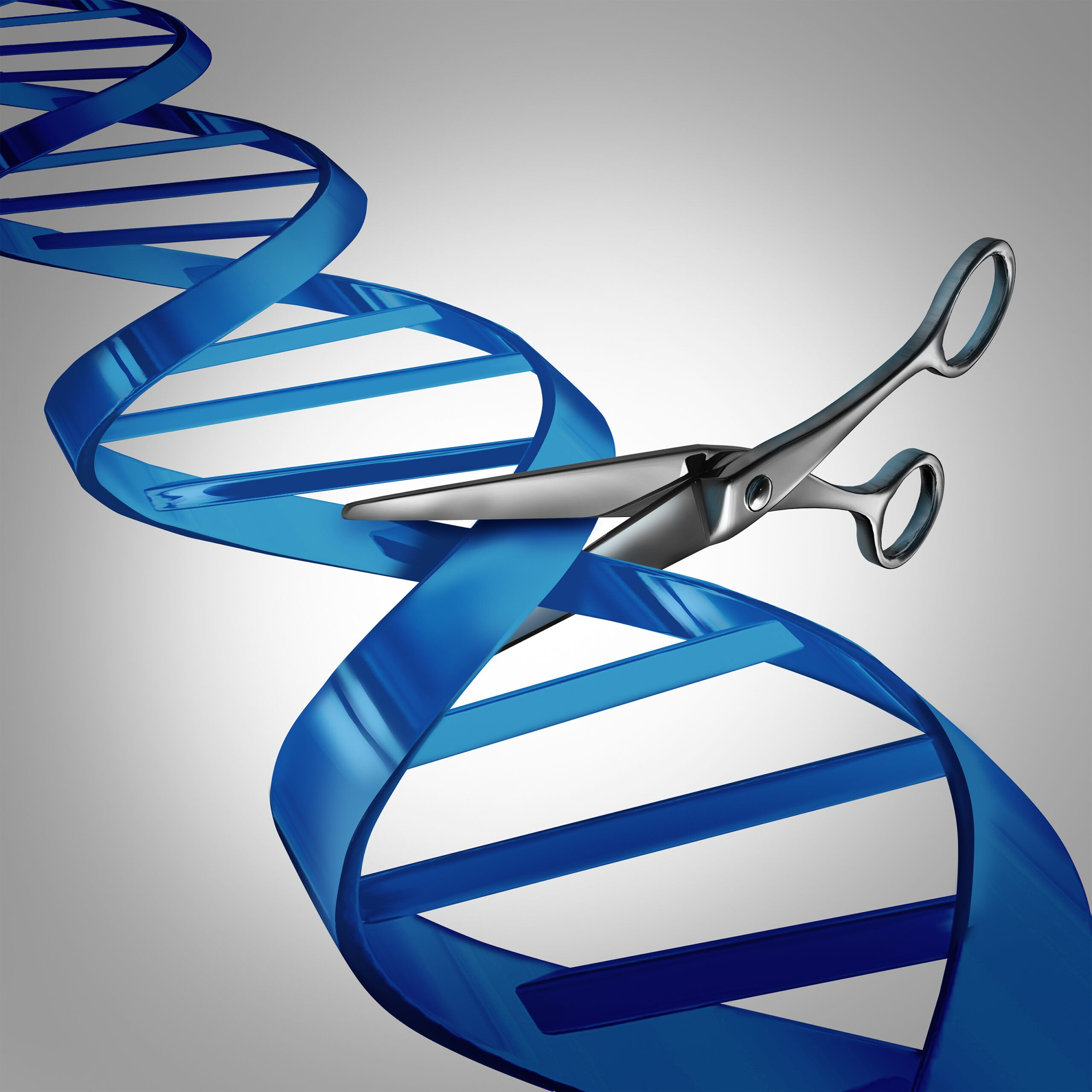 We need to police gene editing. The World Health Organization agrees.