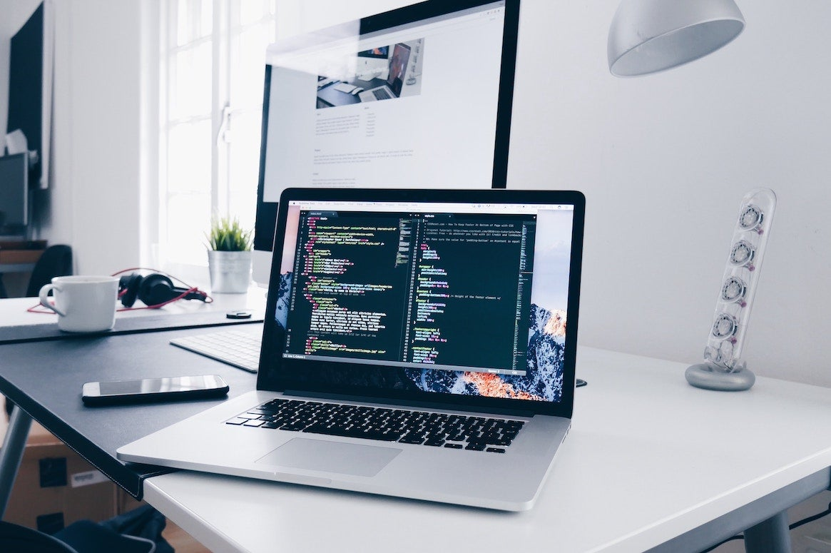 Complete Learn to Code Master Class Bundle