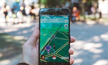 Settings and accessories that will massively improve gaming on your phone