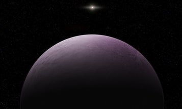 FarFarOut dethrones FarOut for farthest object in the solar system