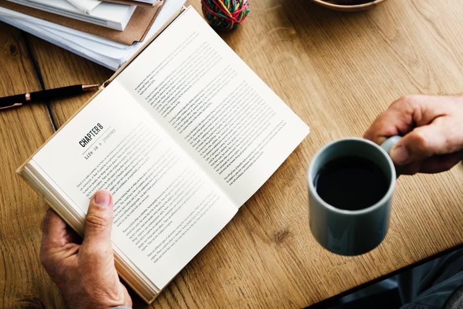 BeeLine reader uses cognitive tricks to help you read faster