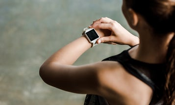 24/7 fitness trackers won't solve all your problems—and they might make you imagine new ones