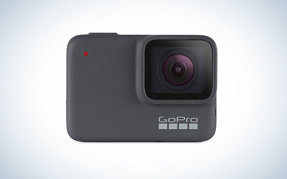Hero7 GoPro