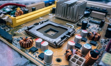 A beginner's guide to building your own PC