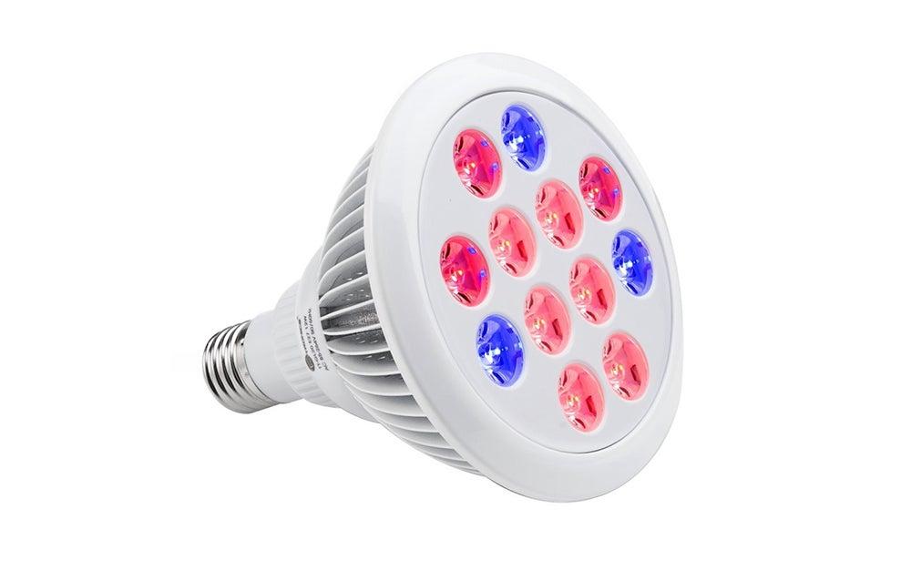 TaoTronics LED Grow Bulb
