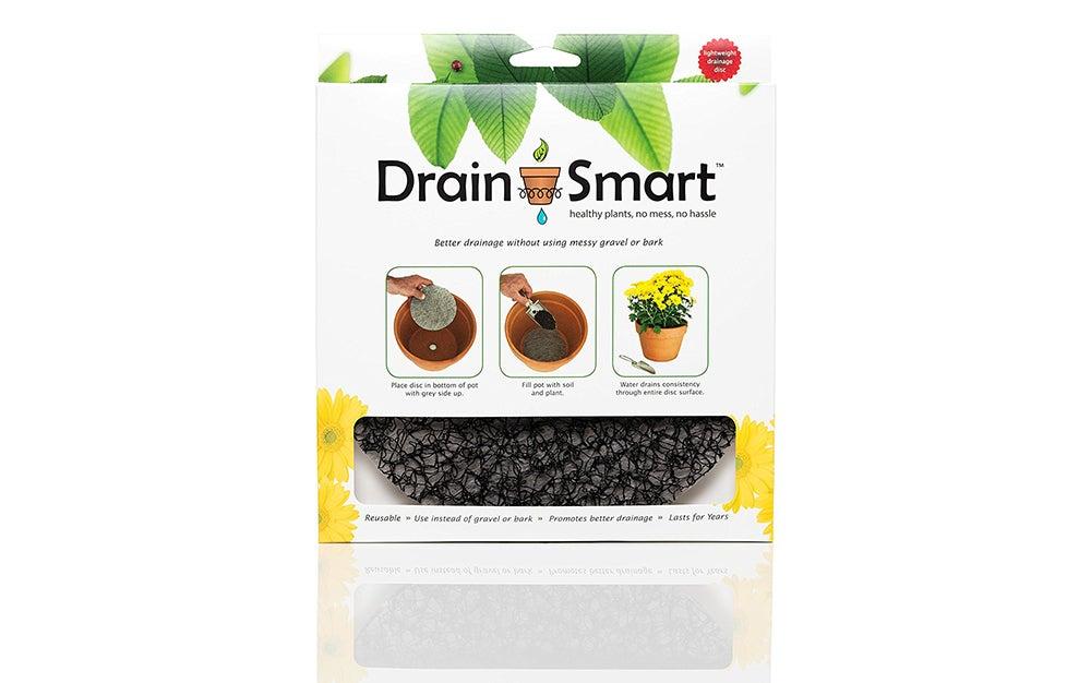 Drain Smart Disc