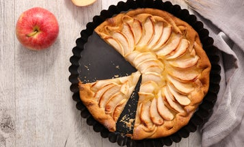 Tired of pie? Here are 3.14 other math holidays worth celebrating.