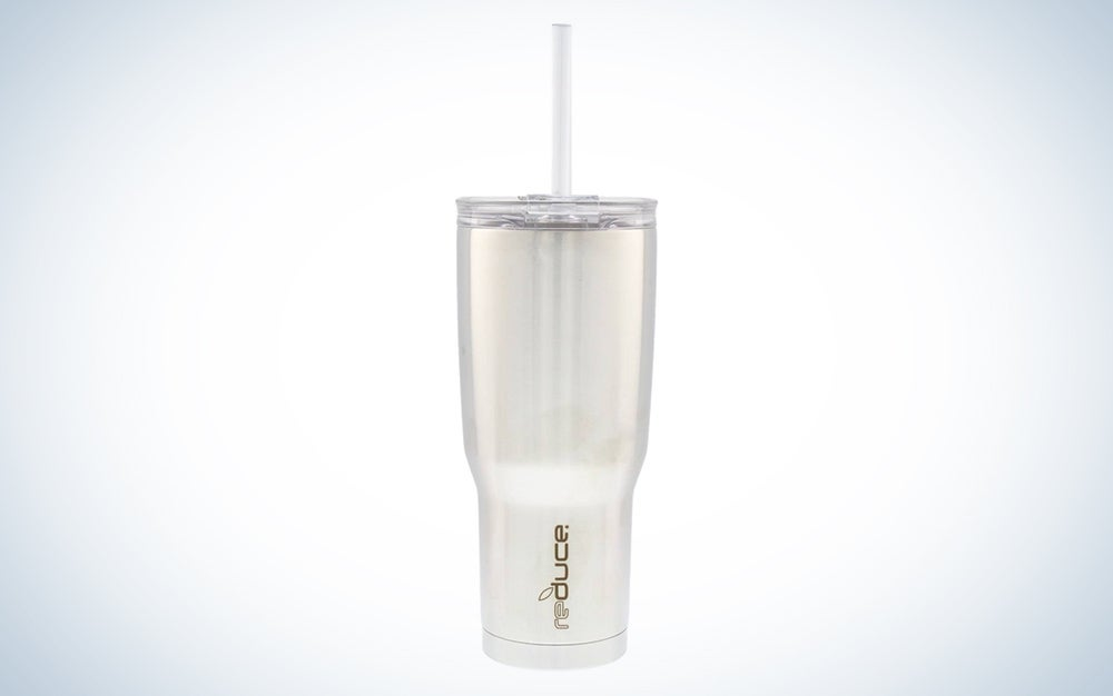 reduce COLD-1 Thermal Tumbler, 24oz