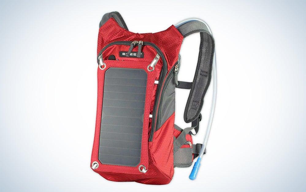 ECEEB Hiking Backpack