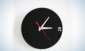 Things to help you celebrate Pi Day