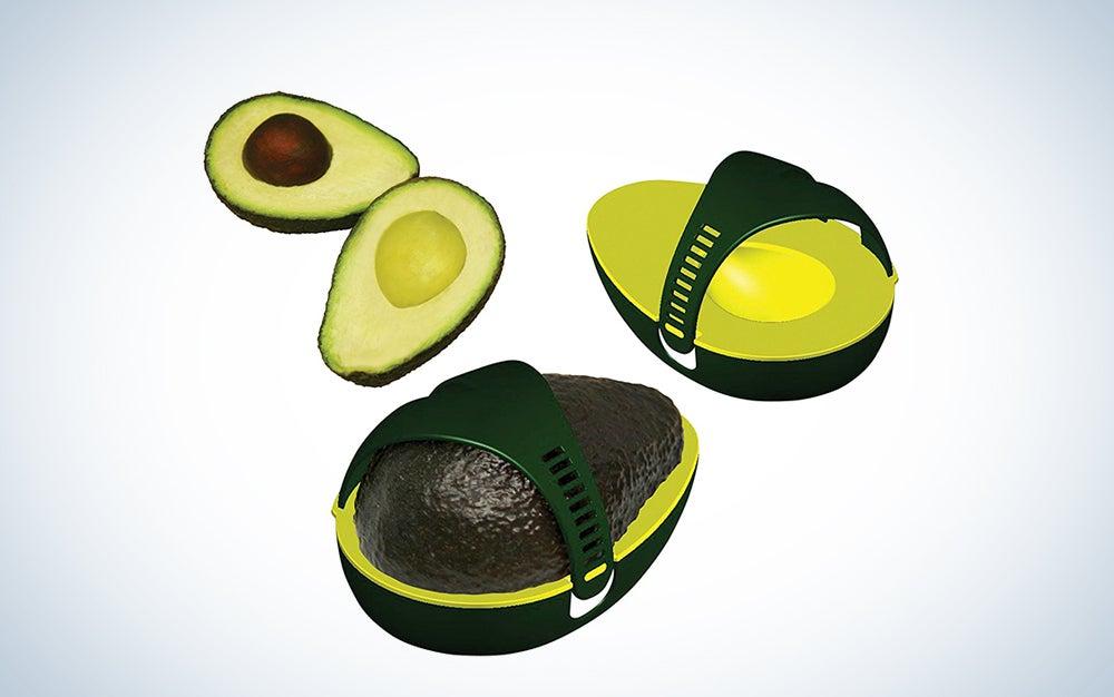 Evriholder Avo Saver Avocado Holder