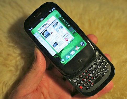 RIP WebOS, the Best Smartphone Platform Nobody Used