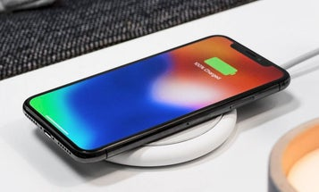 How to pick the right wireless charger for your smartphone