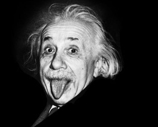 5 Of Physics's Greatest Sex Scandals