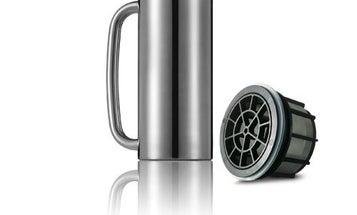 The Goods: April 2012's Hottest Gadgets