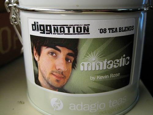 """diggnation"