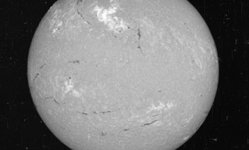 A Solar Storm Almost Led The U.S. To War With The Soviet Union