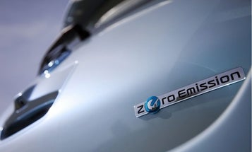 Are Electric Vehicles Really Zero-Emission?