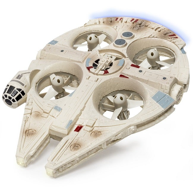 The Ultimate Star Wars Gift Guide
