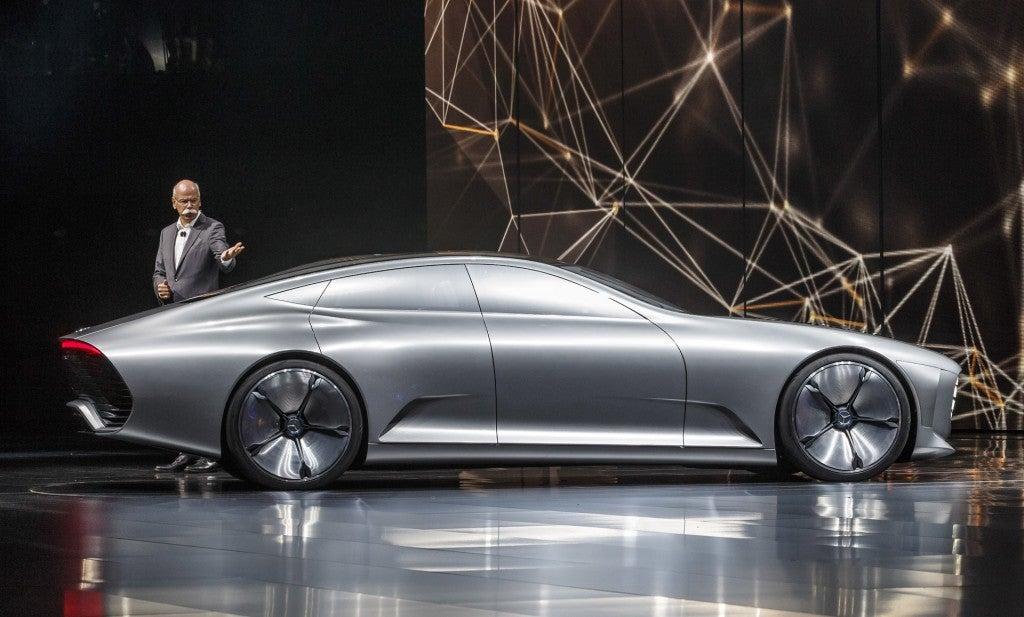 httpswww.popsci.comsitespopsci.comfilesimages201509mercedes-benz-intelligent-aerodynamic-automobile-concept-2015-frankfurt-auto-show_100527534_l.jpg