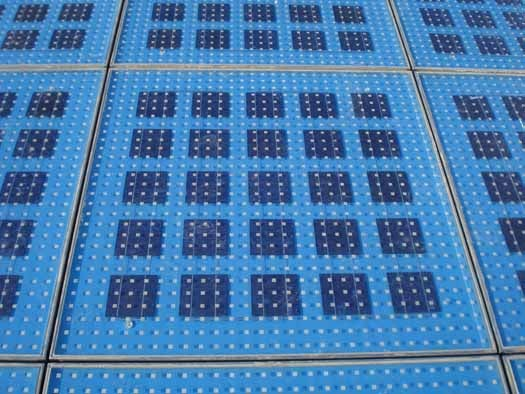 Tapping Light's Magnetic Properties, Innovative Tech Harvests Solar Energy Without Solar Cells