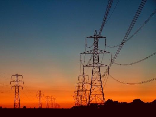 DOE Announces $620 Million in Smart Grid Project Grants
