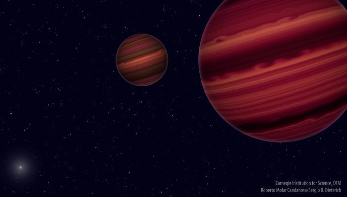 Epsilon Iridani