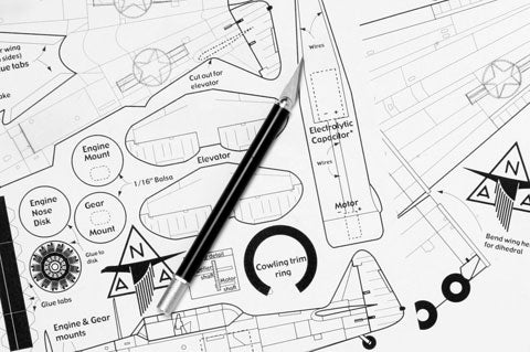 eAT-6 plan PDF