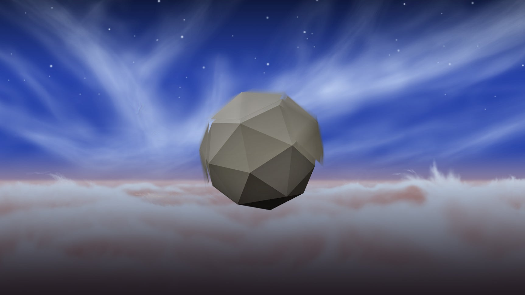 'Windbot' Probes Designed To Explore Gas Giants