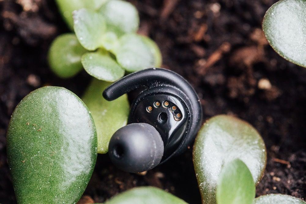 Jaybird Run headphones review
