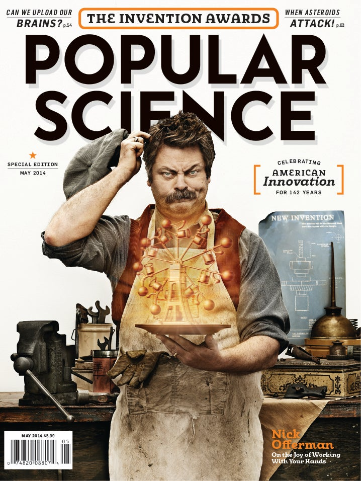 httpswww.popsci.comsitespopsci.comfilesimport2014may-cover-big.jpg