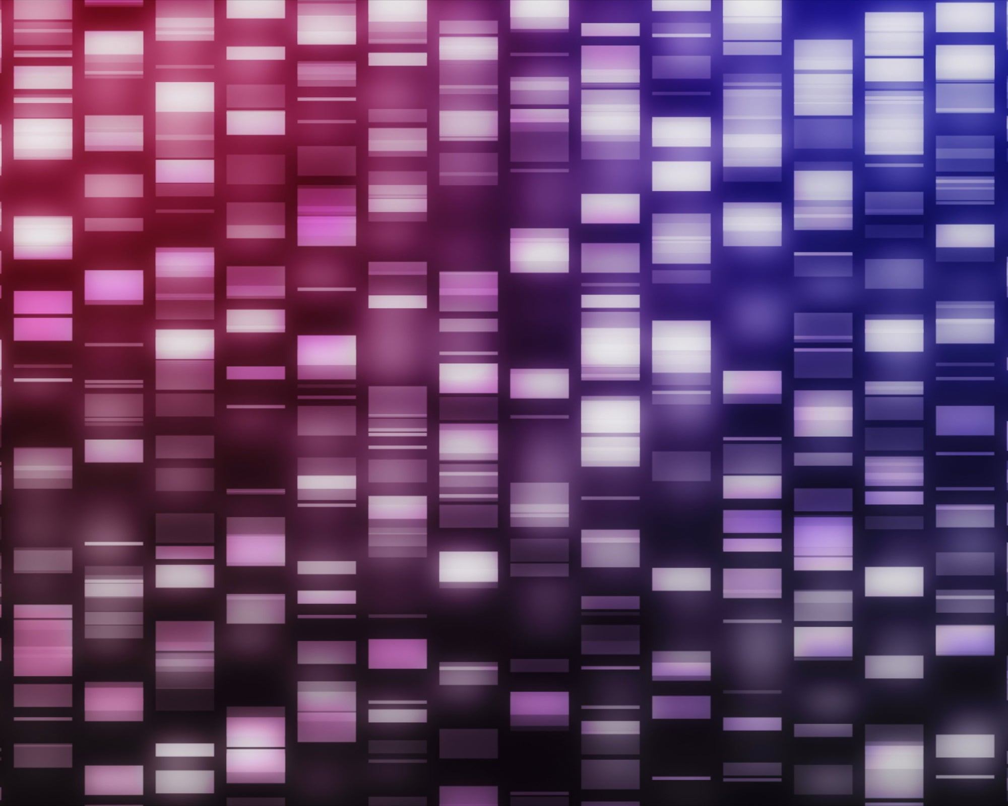 23andMe can now test for BRCA mutations. Here's what you need to know.