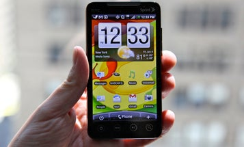 Sprint's Super-Fast 4G Coming to New York, San Francisco, Los Angeles This Year