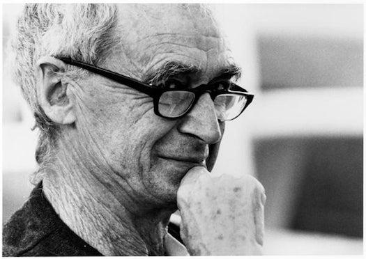 Paolo Soleri, Utopian Architect, Is Dead